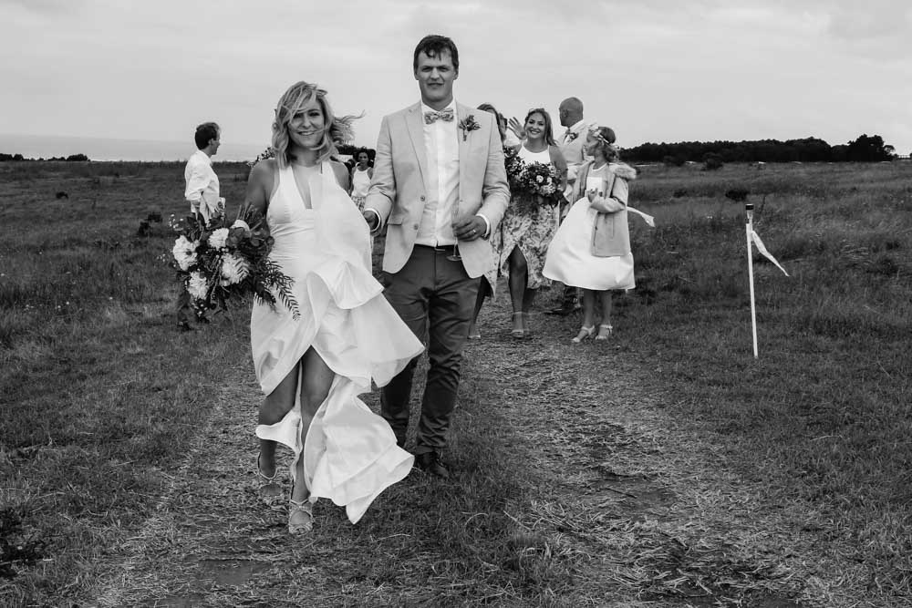 Fleurieu bespoke wedding photography.