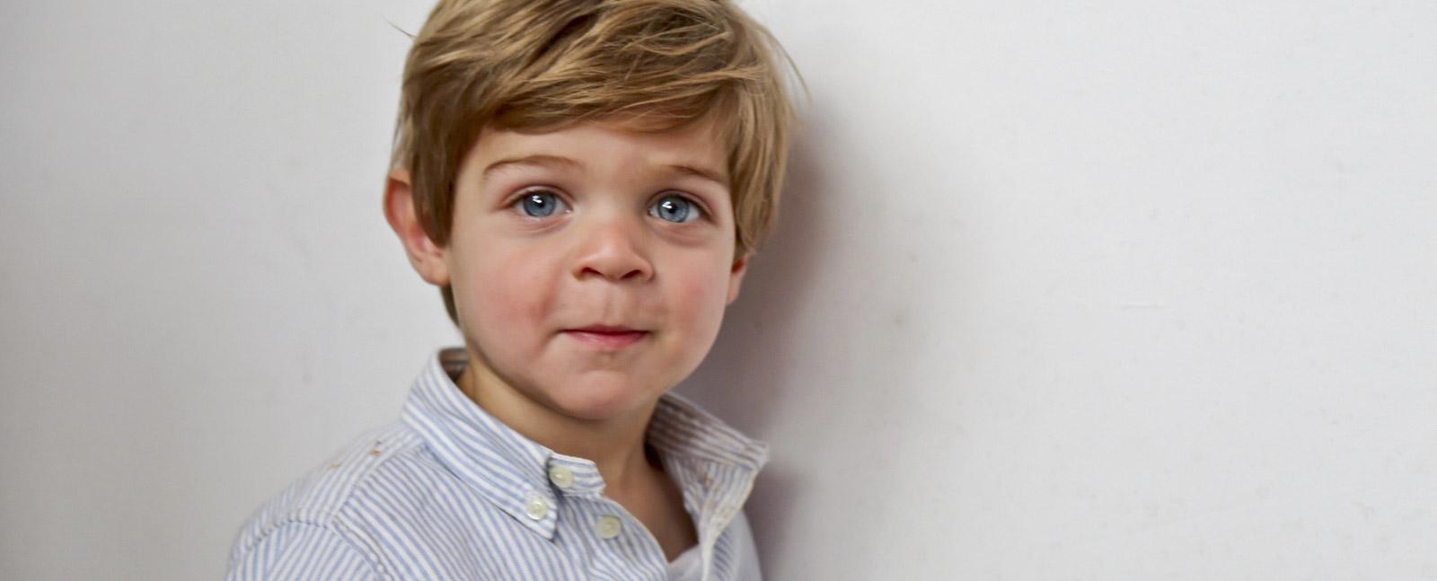 Child portrait photography Adelaide. Portrait photography.