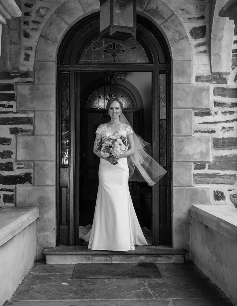 Wedding Photography Fleurieu Peninsula. Waverley Estate Port Elliot South Australia. Wedding Venues South Australia.
