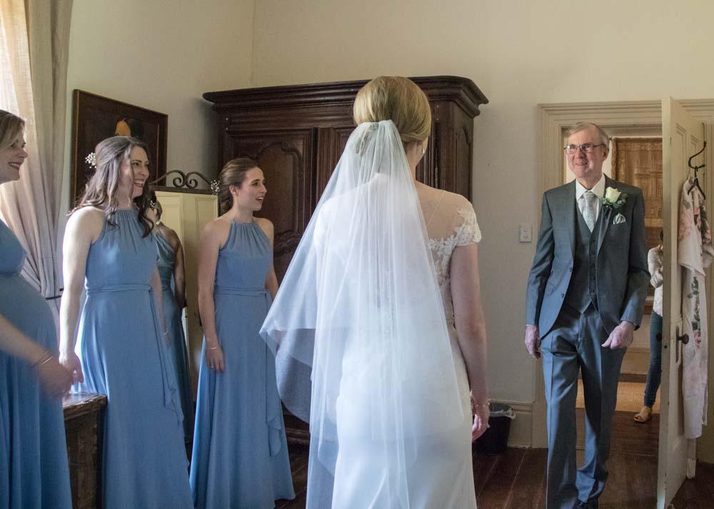 Wedding Photography Fleurieu Peninsula. Waverley Estate Wedding Photography.