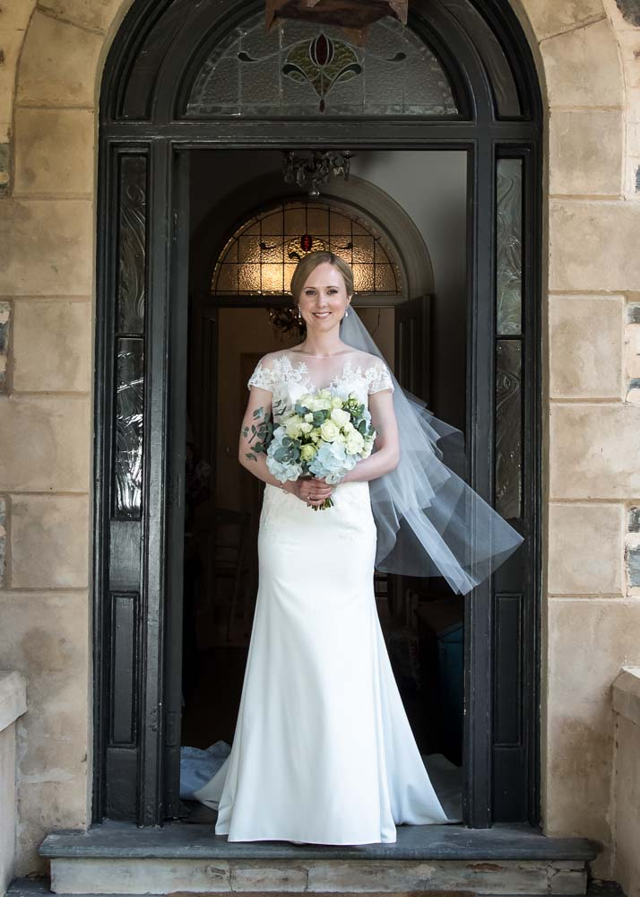 Wedding Photography Fleurieu Peninsula. Waverley Estate Wedding Venue Photography.