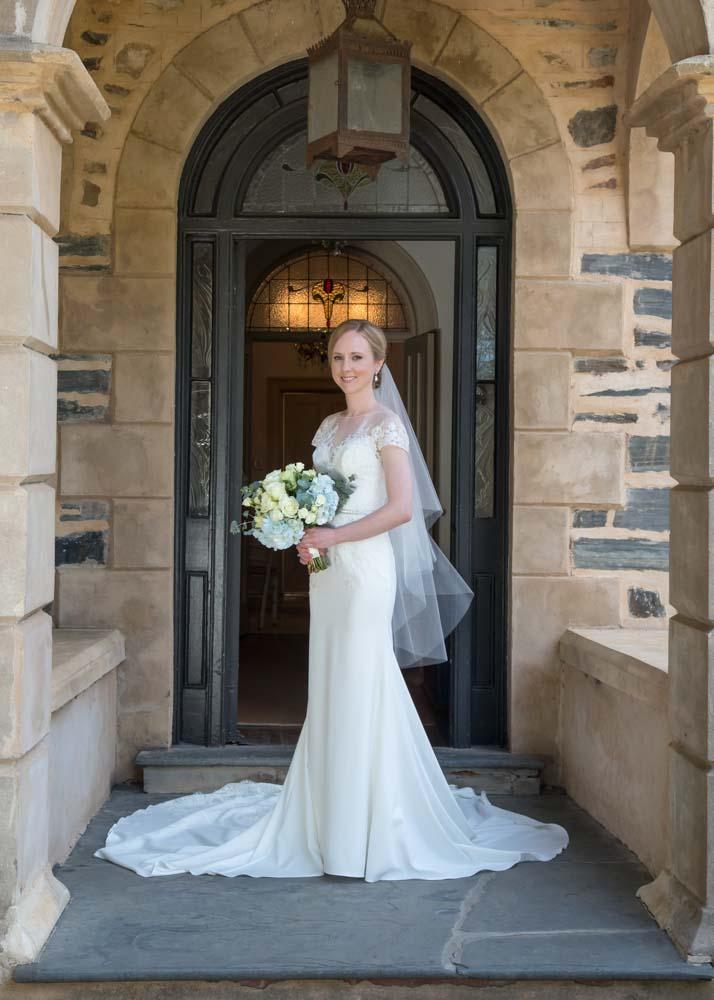 Wedding Photography Fleurieu Peninsula. Waverley Estate Wedding Photography. Wedding Venues South Australia.