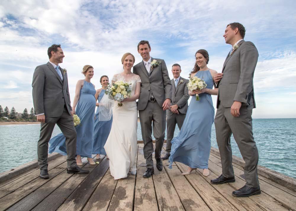 Wedding Photography Fleurieu Peninsula. Wedding Photography Adelaide.