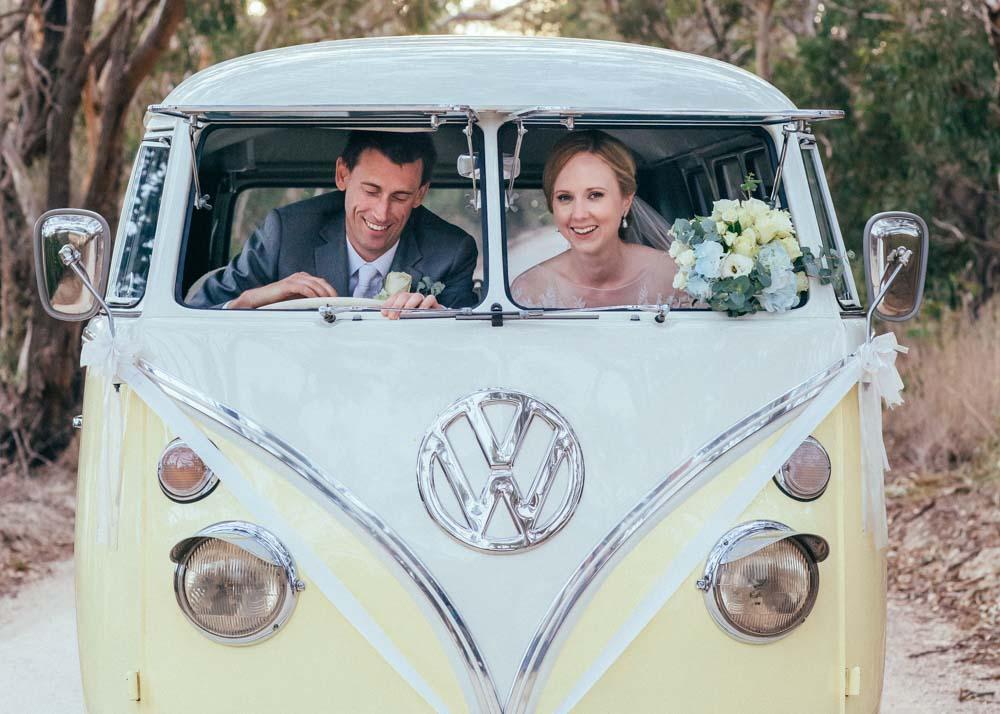 Wedding Photography Fleurieu Peninsula