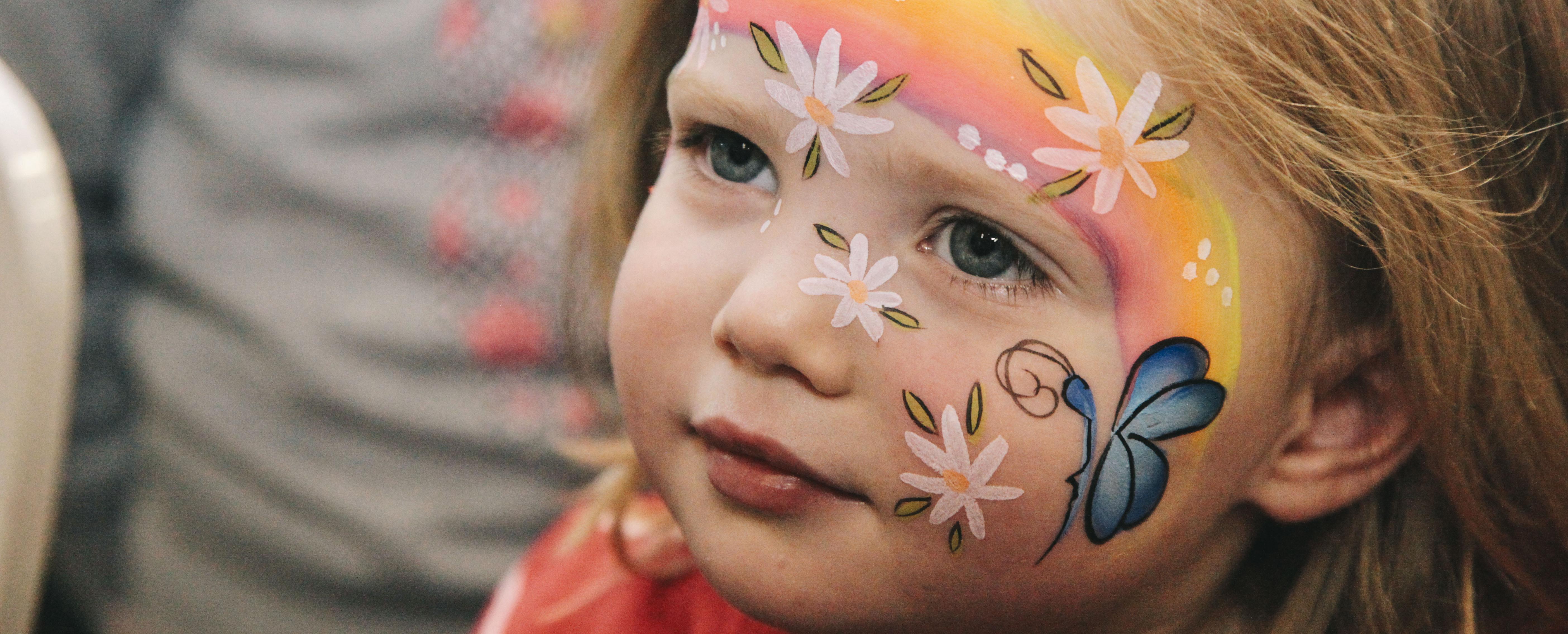 Child Portrait Photography. Portrait Photography Adelaide.