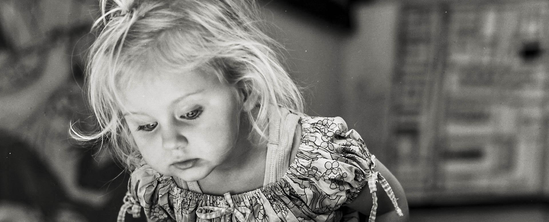 Child Portrait photography Adelaide.