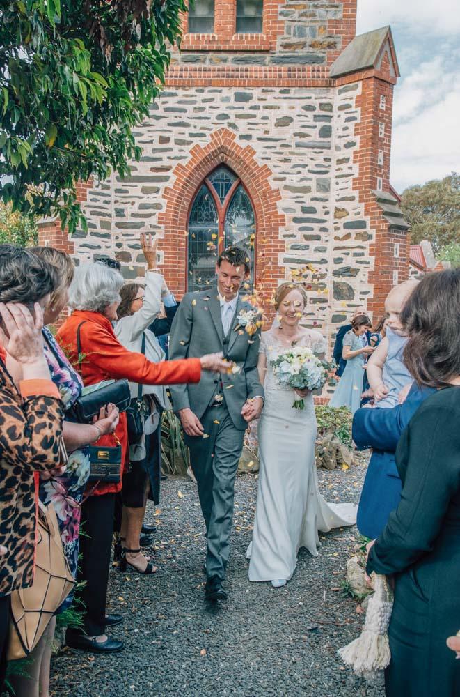 Wedding Photography Adelaide. Fleurieu Wedding Photography. Wedding Photography Port Elliot.
