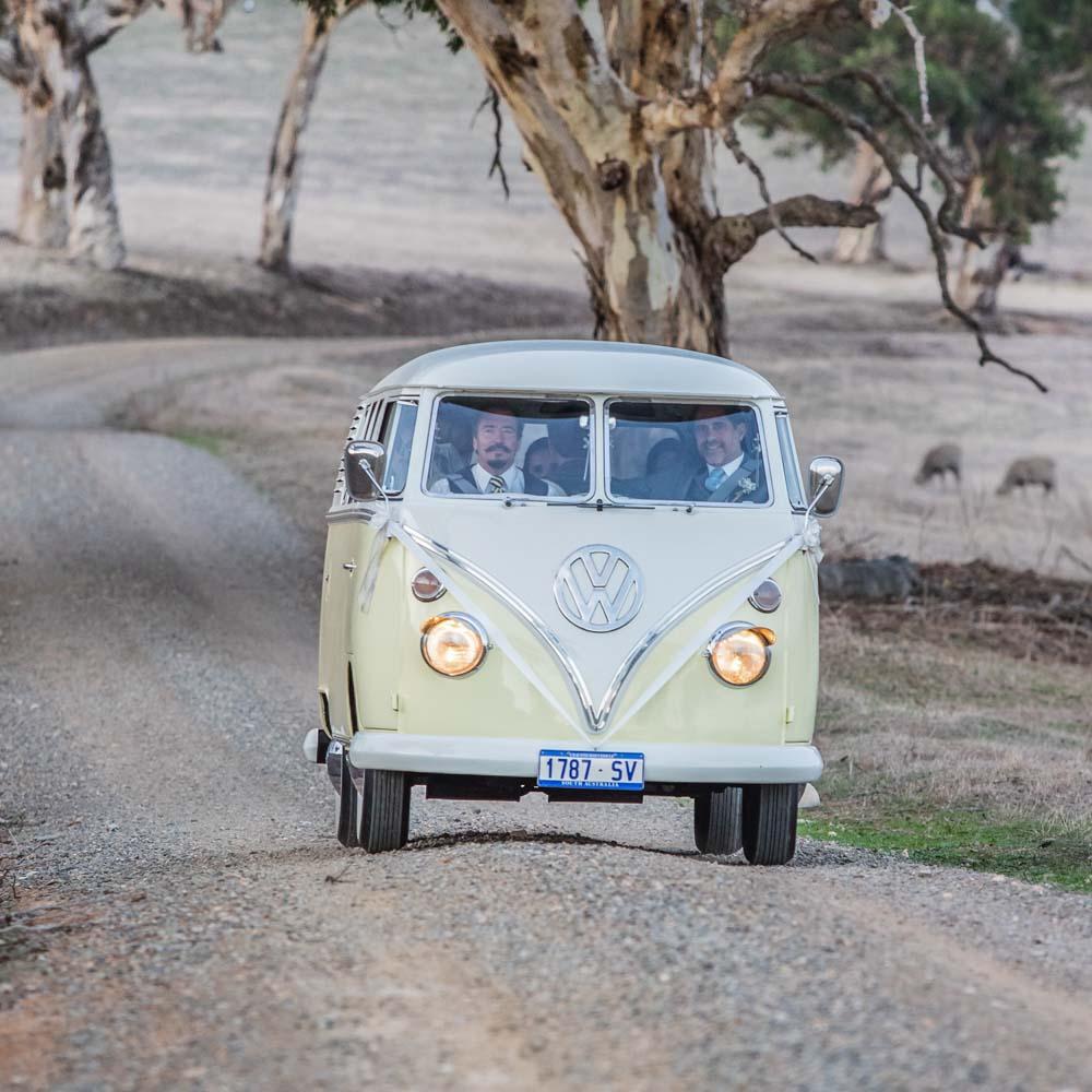 Wedding Photography Adelaide.