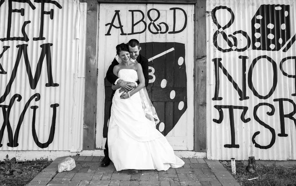 Wedding Photography Adelaide. Box and Dice wedding venue.