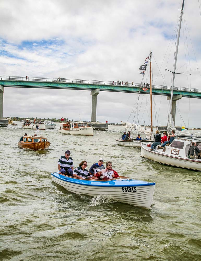 Wooden Boat Festival Photography Goolwa. Festival and Event Photography Adelaide. Alexandrina Council.