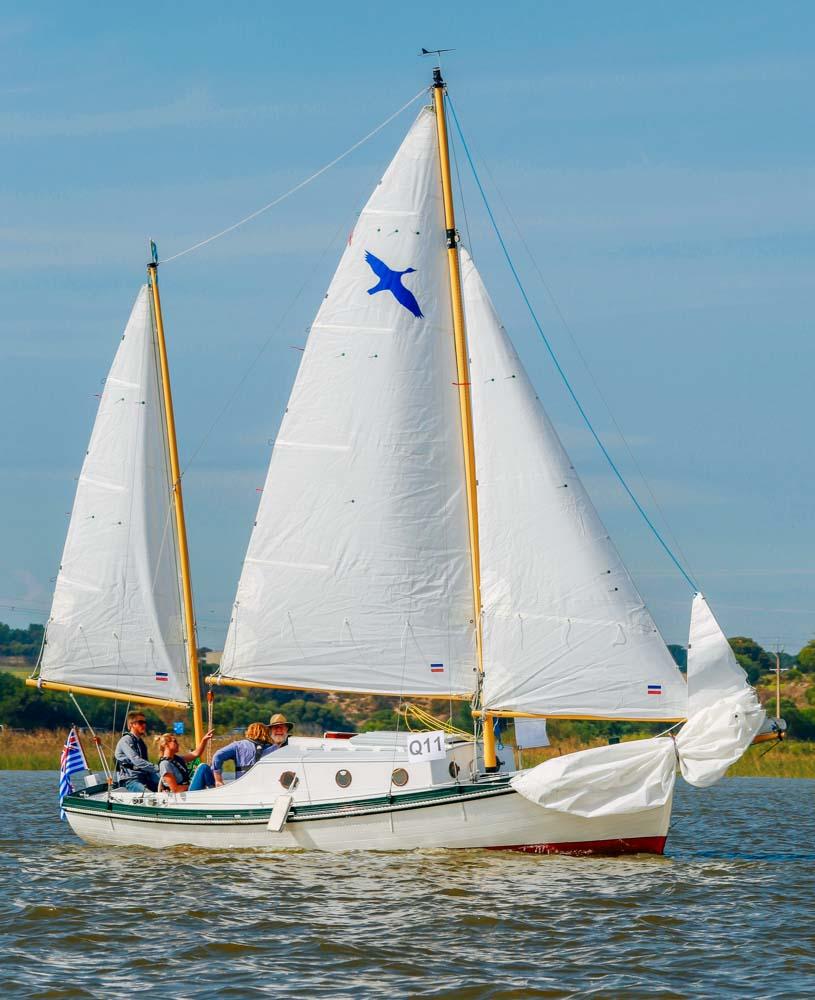 Goole Wooden Boat Festival Photography. Festival Photography.
