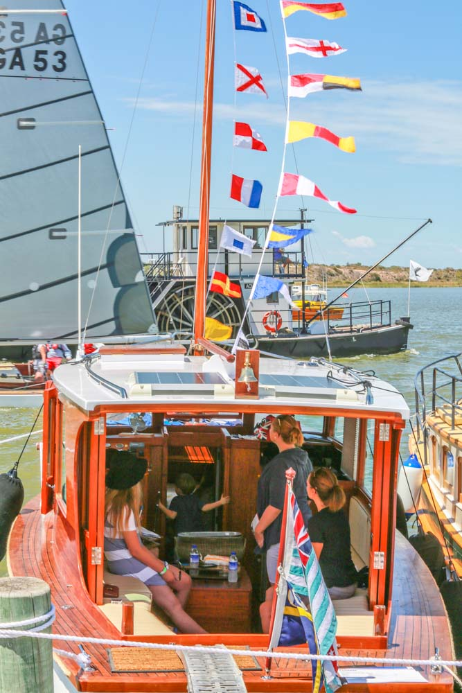 Wooden Boat Festival Goolwa Photography. Event and Festival Photography Adelaide. Alexandrina Council.