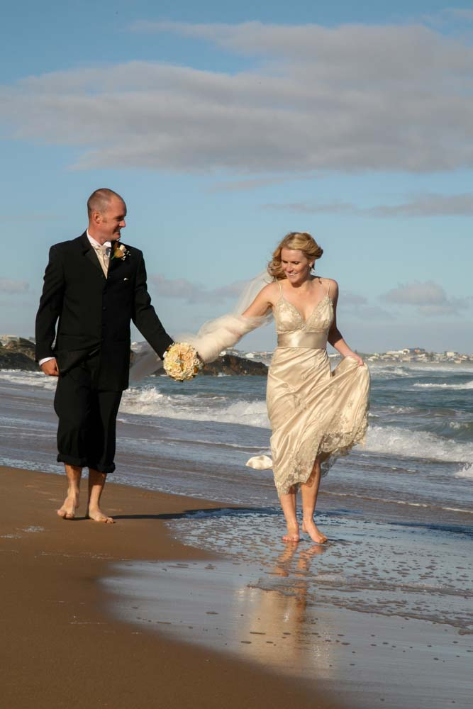 Fleurieu wedding photography.