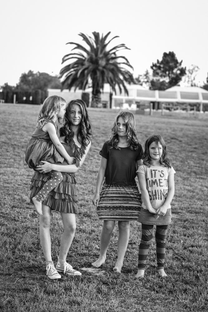 Family Portrait Photography. Fleurieu family portrait photography.