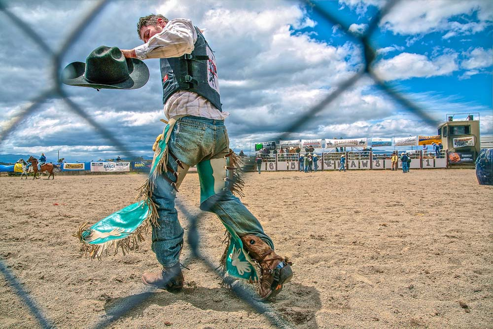 Event Photography. Rodeo photography.