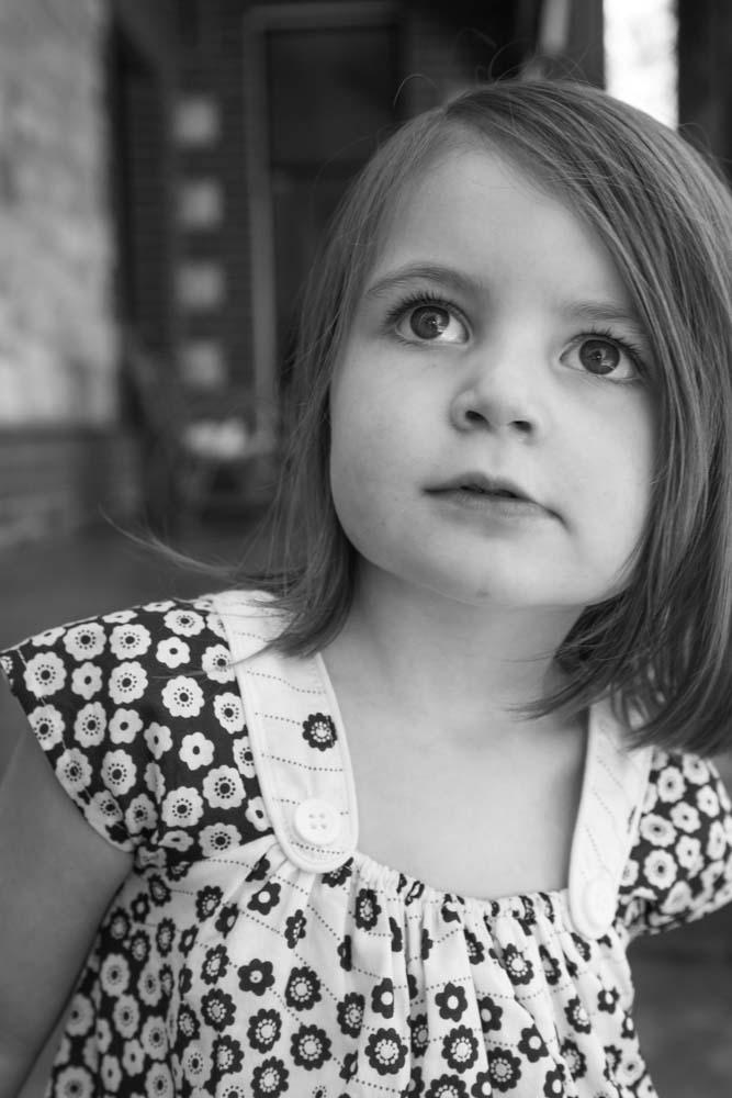 Child Portrait Photography. Adelaide Portrait Photography.