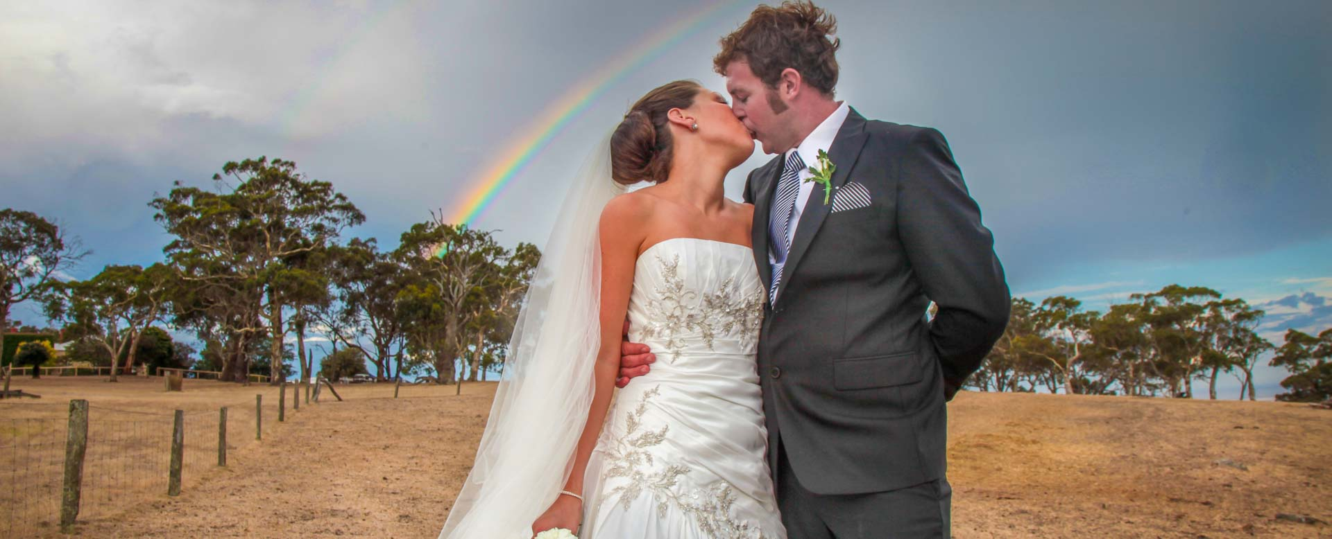Wedding Photography Adelaide. Fleurieu wedding photography.