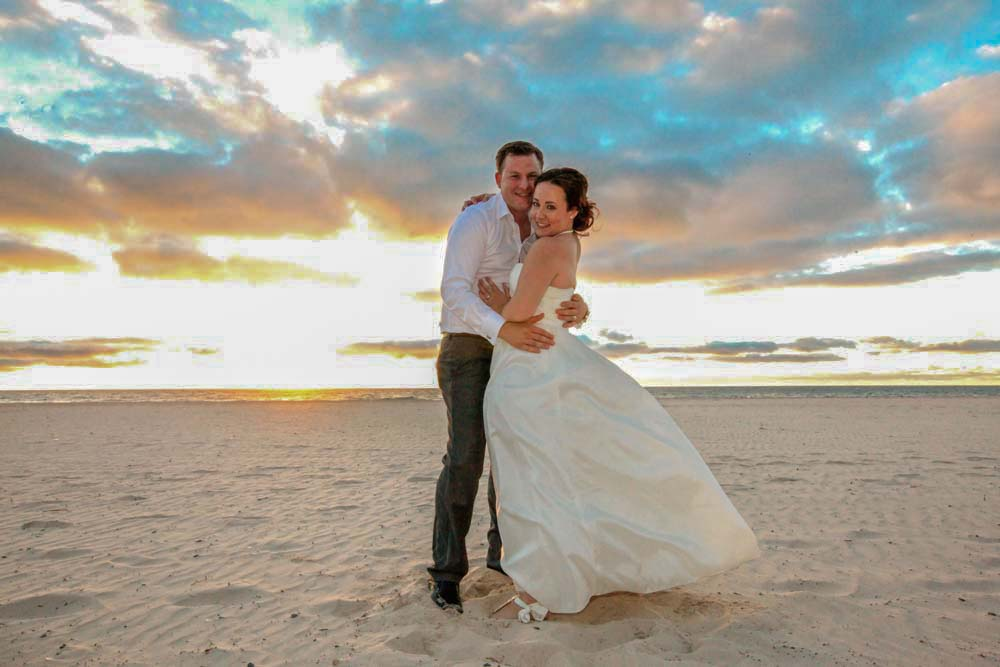 Wedding Photography Adelaide. Glenelg wedding photography.